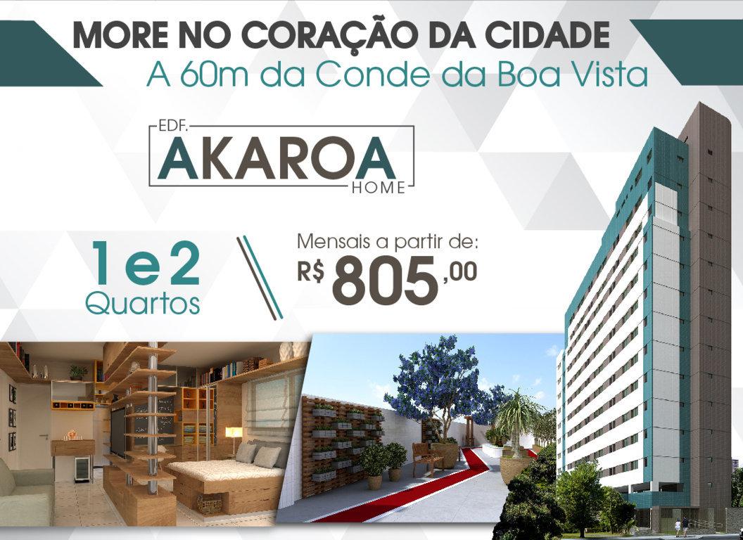 Akaroa Home